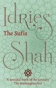 The Sufis, by Indries Shaw