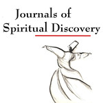 Journals of Spiritual Discovery