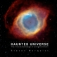 Cover of Haunted Universe by Steven Norquist