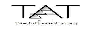 TAT Foundation logo